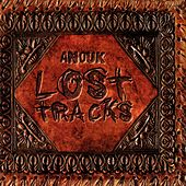 Lost Tracks by Anouk