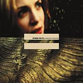 Hanging Around by Gemma Hayes