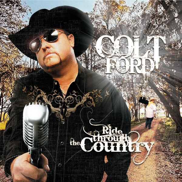ride through the country by colt ford napster. Cars Review. Best American Auto & Cars Review