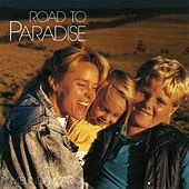 Road to Paradise by Melinda Caroll