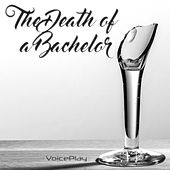 The Death of a Bachelor by VoicePlay