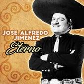 Eterno by Jose Alfredo Jimenez