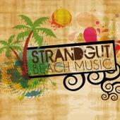 Strandgut: Beach Music by Various Artists