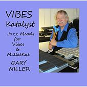 Vibes Katalyst by Gary Miller