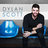 My Town by Dylan Scott
