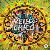Velho Chico, Vol. 2 by Various Artists