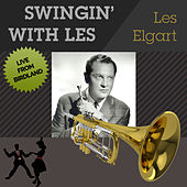 Swingin' with Les by Les Elgart