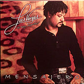Mensajero by Luis Vargas