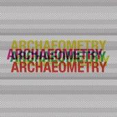 Archaeometry by Elektro4