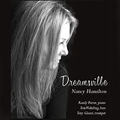 Dreamsville by Nancy Hamilton