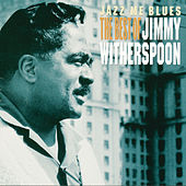 Jazz Me Blues by Jimmy Witherspoon