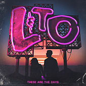 Gates by Love & The Outcome