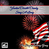 Yankee Doodle Dandy Sing-A-Long by The Sing-A-Long Gang