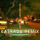 The This This (Kaskade Remix) by Late Night Alumni