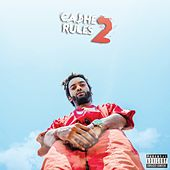 Cashe Rules 2 by Chase N. Cashe