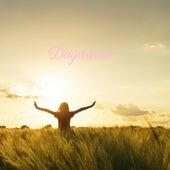 Daydream by Yoga Music