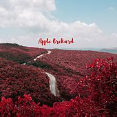 Apple Orchard by Yoga Music