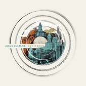 Miracles by Jesus Culture