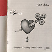 Lovers by Nels Cline