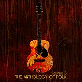 Anthology Of Folk, Vol. 3 by Various