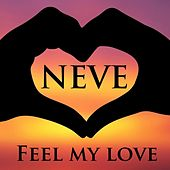 Feel My Love by Neve