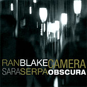 Camera Obscura by Ran Blake