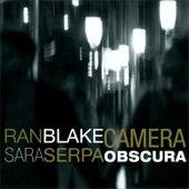 Camera Obscura by Ran Blake