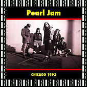 Cabaret Metro, Chicago, March 28th, 1992 (Remastered, Live On Broadcasting) von Pearl Jam