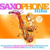 Saxophone Hits von Various Artists