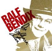 Die Goldenen Zeiten by Ralf Bendix