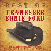 Best Of Tennessee Ernie Ford by Various Artists