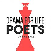 Drama for Life by Poets of the Fall