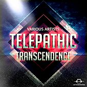 Telepathic Transcendence by Various