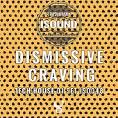 Dismissive Craving by Various