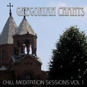 Gregorian Chants Vol. 1 by Capella Gregoriana