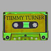Tiimmy Turner (Instrumental) by Kph