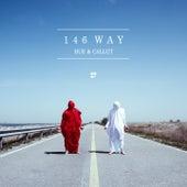 146 Way by Hue