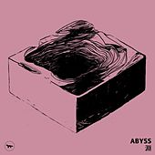 Abyss by Les Gordon