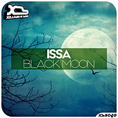 Black Moon by Issa