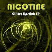 Glitter Lipstick EP by Nicotine
