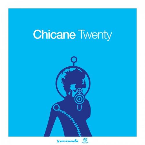 Twenty von Chicane