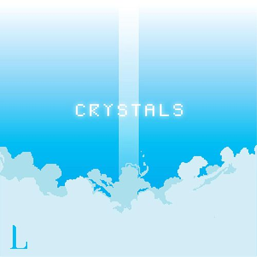 Crystals by Limitless