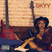 Situationships by Skyy