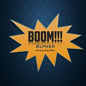 Boom!!! by Alpher