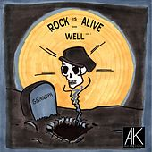 Rock Is Alive and Well, Vol. 1 by Various Artists