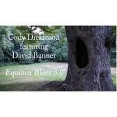 Equinox Blues 3.0 by Cody Dickinson
