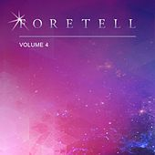 Foretell, Vol. 4 by Various Artists