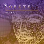 Foretell, Vol. 5 by Various Artists