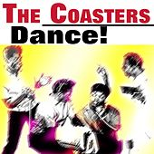 Dance! von The Coasters