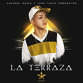 La Terraza by Various Artists